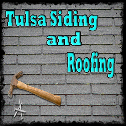 Tulsa Siding Repair Tulsa Siding And Roofing Roofing